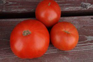 Описание сорта Сладкая девочка и рекомендации по выращиванию