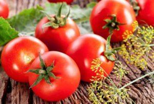 Характеристика и описание сорта томата Маэстро f1 и специфика выращивания