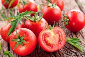 Описание сорта томата Верлиока, особенности выращивания и ухода