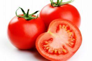 Описание сорта томата Катя, особенности выращивания и ухода