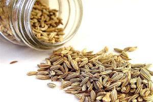 Рецепты для вызова месячных семенами петрушки, сколько надо съесть, чтобы ускорить