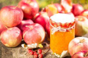 Простые пошаговые рецепты приготовления вкусного повидла из яблок в мультиварке