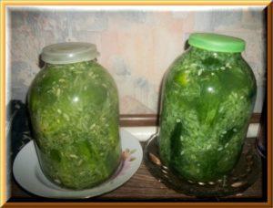 Рецепты маринованных огурцов в собственном соку на зиму «пальчики оближешь» без стерилизации