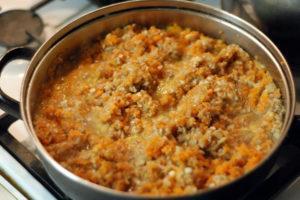 ТОП 10 рецептов приготовления икры и паштета из лисичек на зиму, в мультиварке и на плите