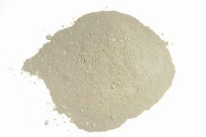Применение в качестве удобрения фосфоритной муки, ее состав и полезные свойства