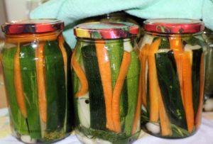 Простые рецепты маринованных огурцов на зиму Болгария отдыхает и хранение консервации