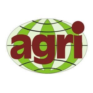 Рейтинг, описание и отзывы о производителе агрофирме Agri Saaten