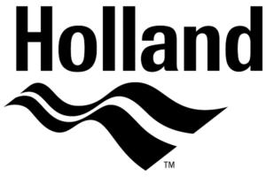 Рейтинг, описание и отзывы о производителе агрофирме Holland