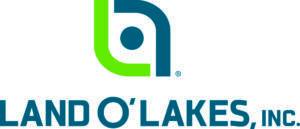 Рейтинг, описание и отзывы о производителе агрофирме Land O'lakes