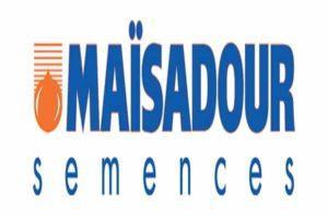 Рейтинг, описание и отзывы о производителе агрофирме Maisadour