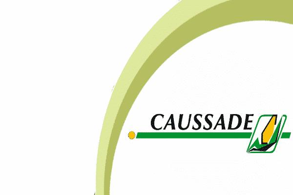 Агрофирма Caussade