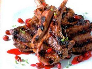 ТОП 40 рецептов горячих блюд на Новый 2019 год свиньи, что приготовить на стол