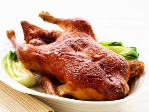 ТОП 20 рецептов приготовления утки в духовке, как запечь, чтобы была сочной и мягкой