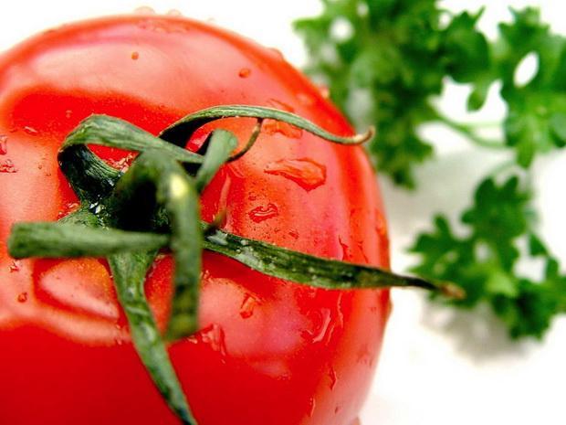 томат барселона