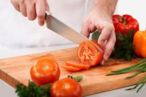 Польза и вред помидоров для здоровья человека, как выбирать и хранить
