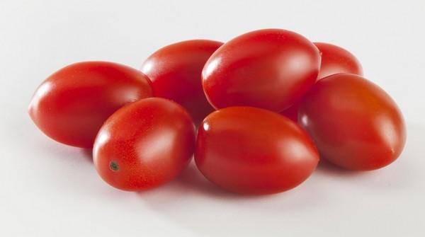 томат сливка
