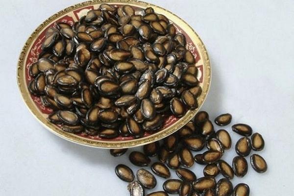 семена для здоровья