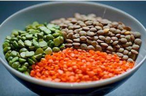 Польза и вред от чечевицы при похудении, правила употребления и лучшие рецепты