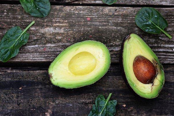 авокадо дозревание в домашних условиях