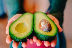 Лучшие способы, как быстро дозреть авокадо в домашних условиях