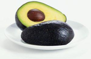 Описание авокадо сорта Хаас, чем отличается от обычного