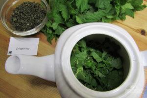 Полезные свойства и противопоказания чая из листьев смородины, лучшие рецепты