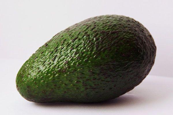 дозревание авокадо