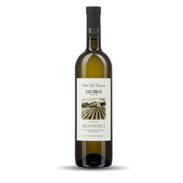 вино ркацители