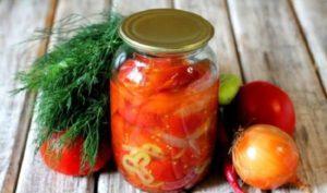 ТОП 20 вкусных рецептов приготовления болгарского перца на зиму