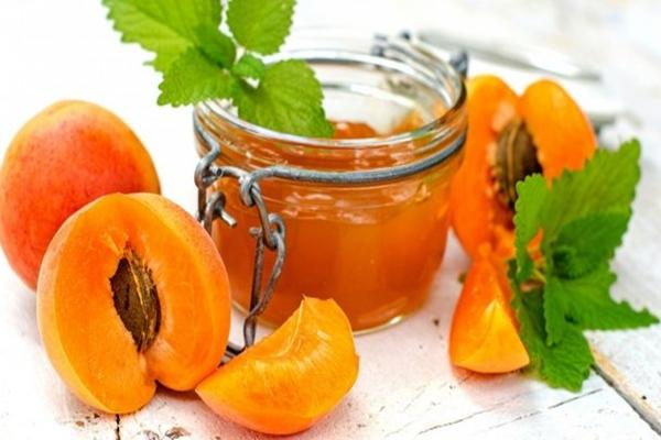 Варенье из спелых абрикосов: особенности заготовки на зиму в домашних условиях. Классические и оригинальные рецепты, выбор продуктов, подготовка тары. Условия хранения заготовок.