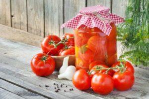 ТОП 22 вкусных рецепта приготовления засолок на зиму в домашних условиях