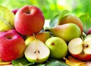 7 лучших рецептов приготовления джема из яблок и груш на зиму