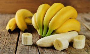 ТОП 16 рецептов приготовления заготовок из бананов на зиму