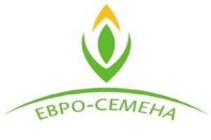 Рейтинг, описание и отзывы о производителе агрофирме Bayer Евро-семена