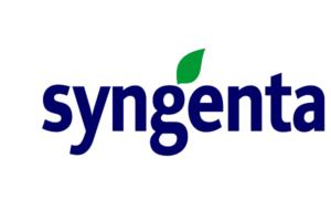 Рейтинг, описание и отзывы о производителе агрофирме SYNGENTA AG