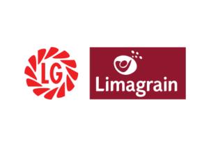 Рейтинг, описание и отзывы о производителе агрофирме Limagrain Groupe