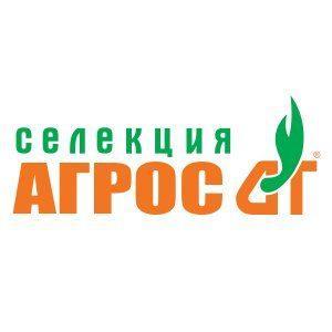 Рейтинг, описание и отзывы о производителе рассады агрофирме Агрос