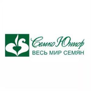 Рейтинг, описание и отзывы о производителе семян агрофирме Семко Юниор
