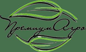 Рейтинг, описание и отзывы о производителе агрофирме ПРЕМИУМАГРО