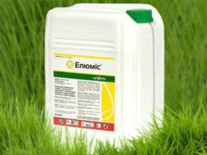 Инструкция по применению и состав гербицида Элюмис, нормы расхода и аналоги