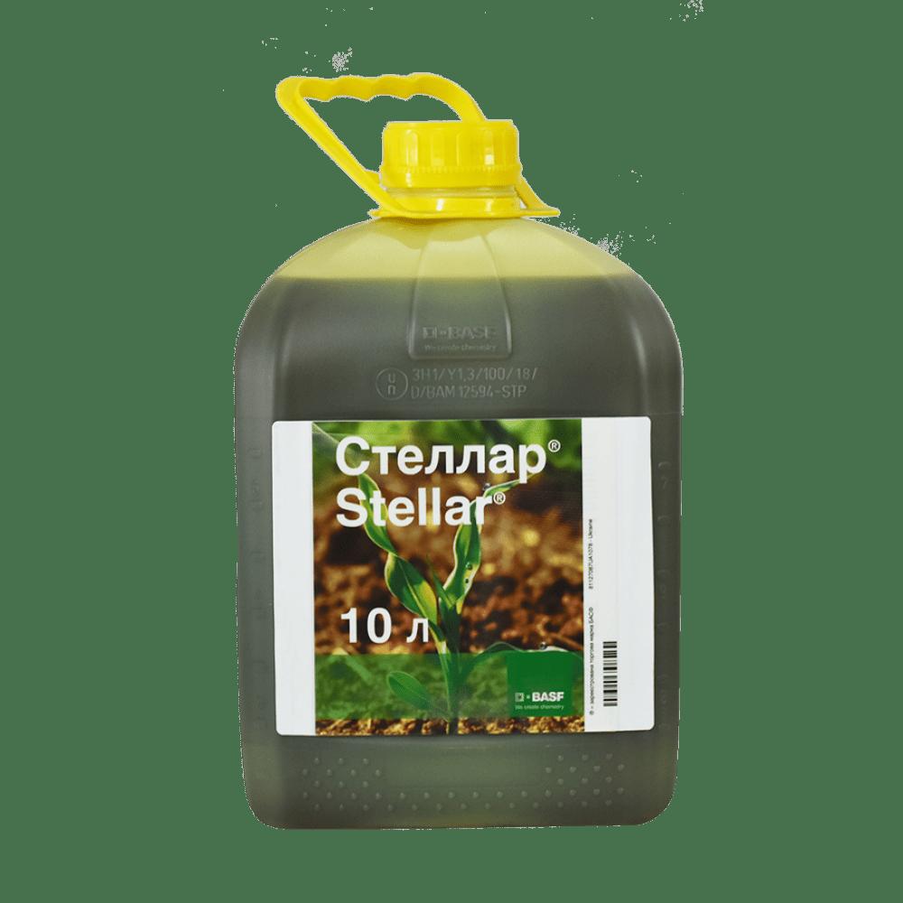 • может использоваться на полях, где высеяны любые сорта и гибриды кукурузы.