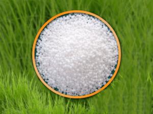 Виды и химическая формула селитры, состав и для чего используется удобрение